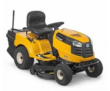 Садовый трактор Cub Cadet LT3 PR105