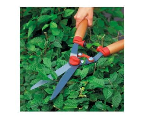 Ножницы для стрижки кустов WOLF-Garten HS-G