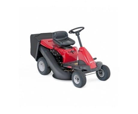 Minirider 60 RDE 13AA26SC600 в фирменном магазине MTD