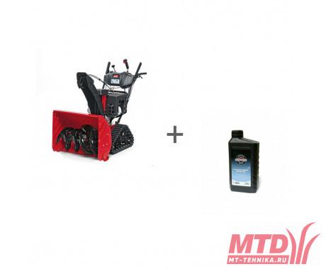 OPTIMA ME 66 T, 5W30 SL/CF 1л 31AY7FT3678, 100007W в фирменном магазине MTD