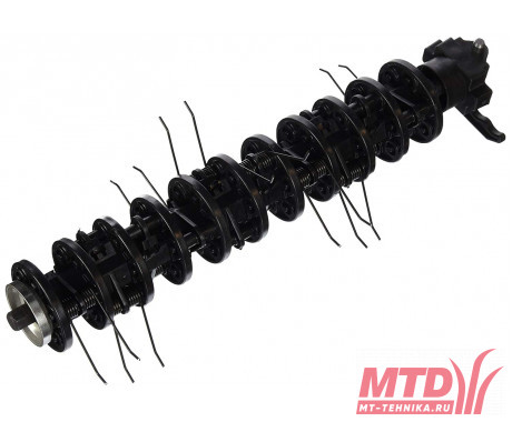 MAS3001 196-284-600 в фирменном магазине MTD