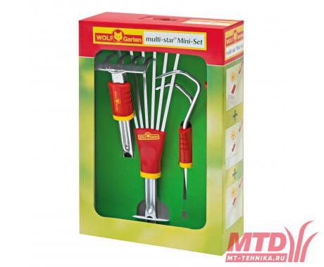 P 224 LJ-M/LD-M/LA-M/ZM03 3732624 в фирменном магазине WOLF-Garten